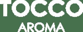Tocco Aroma מערכות ריח